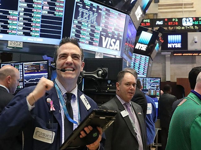 Goldman Sachs crunched 35,000 earnings releases — and concluded these 10 stocks are your best bets for huge gains this season