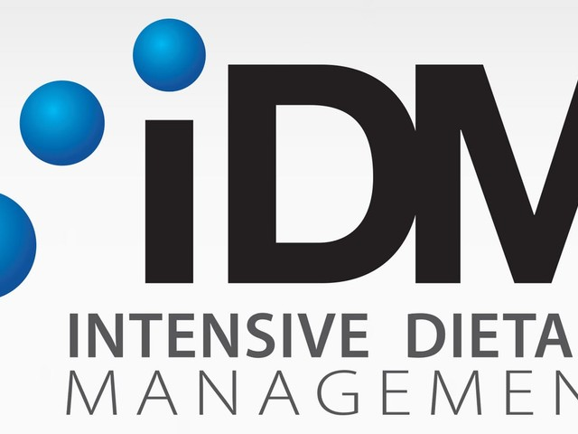 Free weight loss resources from IDM
