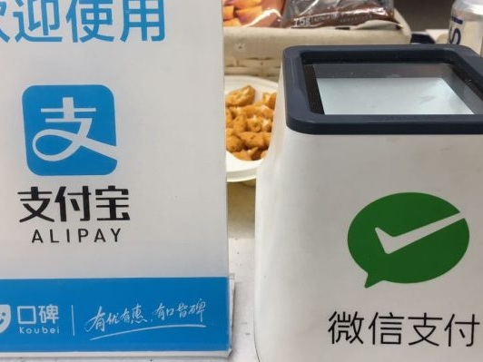 New policy puts revenue squeeze on China's payments giants