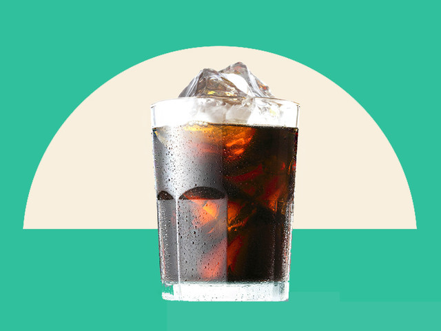The Best Cold Brew Coffee You Can Buy