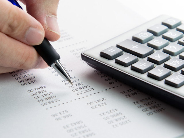 financial analysis of a contractor Ready for a little financial guidance a financial services agreement is a contract between you and your financial advisor you can use it to outline the busine.