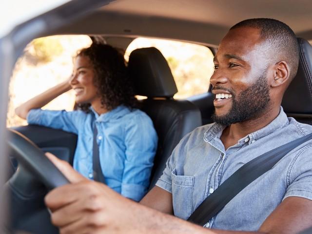 5 factors that affect your auto loan