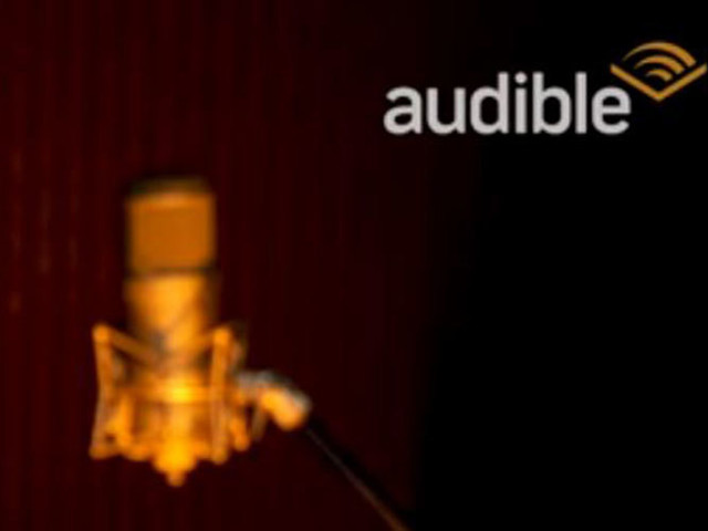 Settlement agreed upon in audio book captions lawsuit
