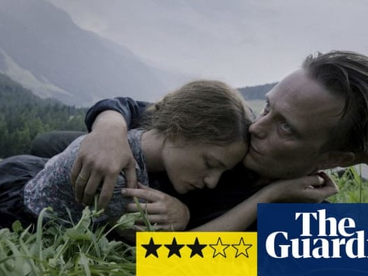 A Hidden Life review: Terrence Malick's rhapsody to an Austrian conscientious objector