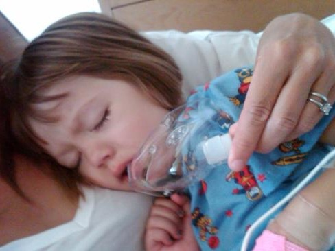 Study Confirms Cannabis Oil Can Reduce Or Eliminate Epileptic Seizures In Kids