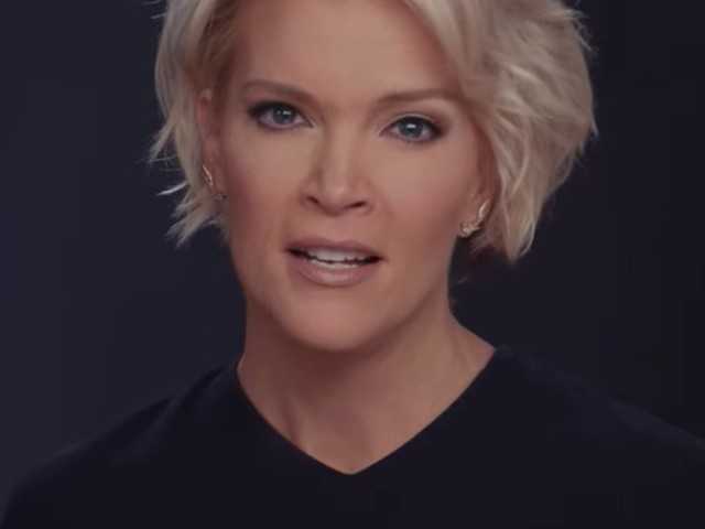 Woman fired by CBS for reportedly blowing whistle on ABC-Epstein cover-up tells Megyn Kelly she didn't do it. Someone claiming to be the real leaker says they've got the wrong person.