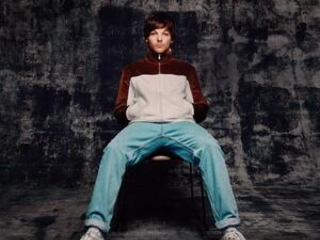 Review: Louis Tomlinson drops a total snoozer of an album
