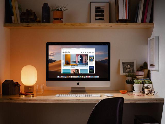 6 powerful utilities that make the Mac feel like home