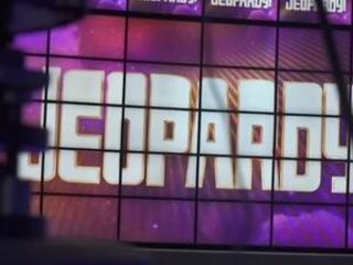 "Levar Burton talks 'Jeopardy!"" host gig"