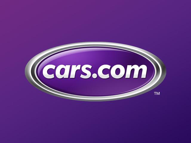 2017 Mazda CX-5 Video Review
