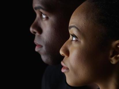 How Racism Keeps Black Americans In Debt