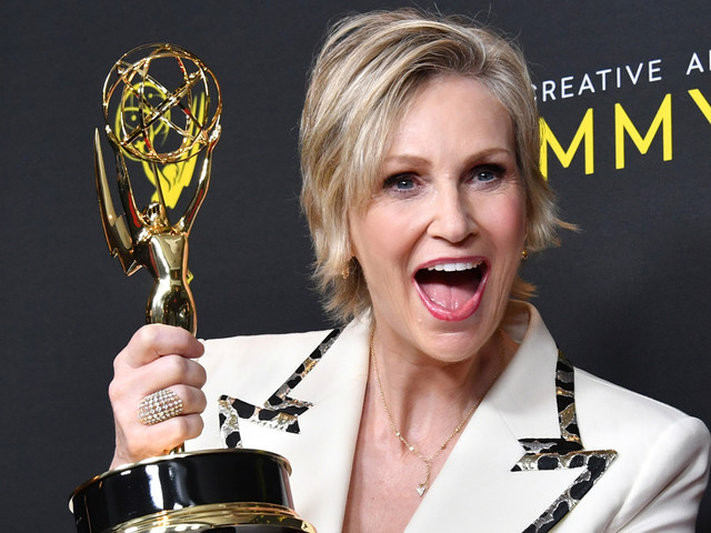 Creative Arts Emmys 2019 Night Two - Complete Winners List Revealed!