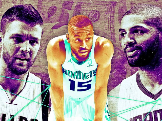 Why NBA Free Agency 2019 Could Resemble the Wild Spending Summer of 2016