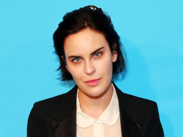 Tallulah Willis' Engagement Ring Proves That This Trend Isn't Going Out Of Style