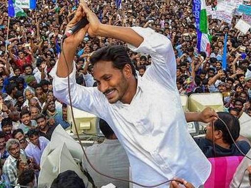 'Naidu failed to pressfor SCS in Delhi'