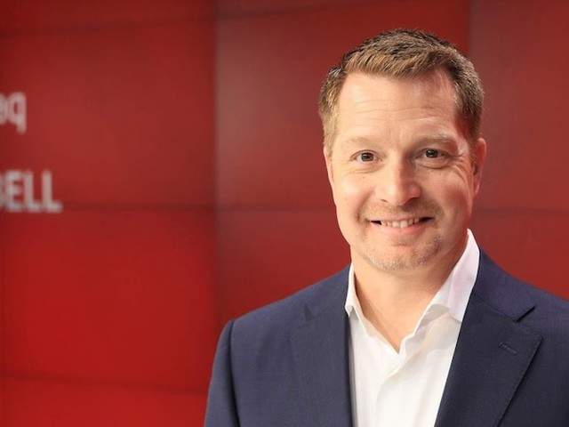 Here's what Wall Street thinks about CrowdStrike, an unprofitable cybersecurity firm that raised more than $600 million in its June IPO (CRWD)