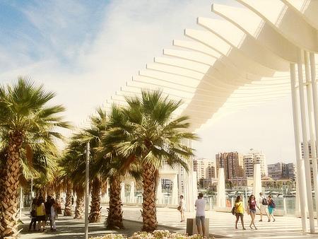 Delta – $457: Miami – Malaga, Spain. Roundtrip, including all Taxes
