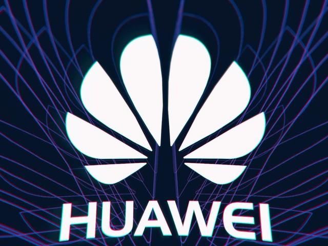 Huawei could face charges over trade secrets in new federal investigation
