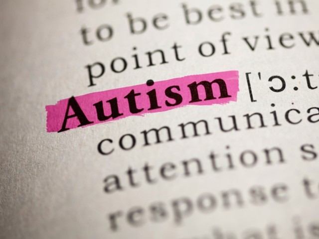 Landmark study identifies 102 genes associated with autism risk
