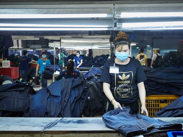 Planning on opening facility in the US, Saitex Denim achieves B Corp Certification