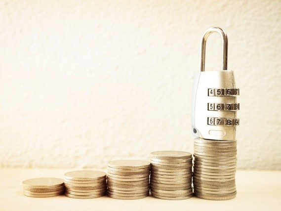Financial services organizations fail to properly secure SSH keys