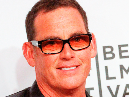 'Bachelor' Creator Mike Fleiss Under Investigation in Kauai, Denies Attack Accusations