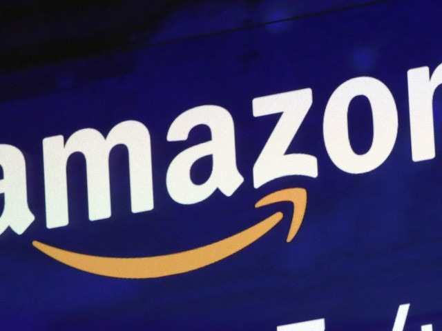 Amazon wants to depose Trump over loss of military contract