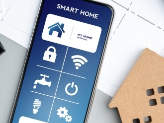 Why Aren't Smarthome Sensors More Common?