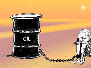 Our Latest Oil Predicament