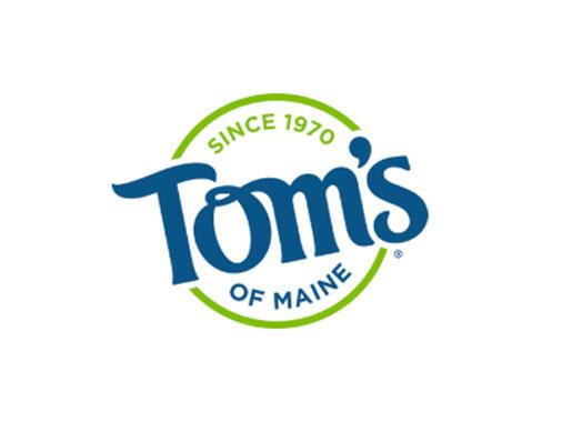 Tom's Toothpastes