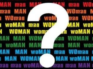 """University Departments Ditch Genderless-Term """"Alumni""""... For Genderless-Term """"Alumnx"""""""