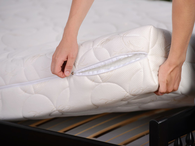 Tips to Bring Extra Life to Your Mattress