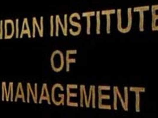 SC, ST Faculty In IIMs Less Than 1%