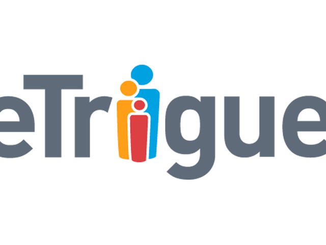 2019 eTrigue Reviews, Pricing & Popular Alternatives