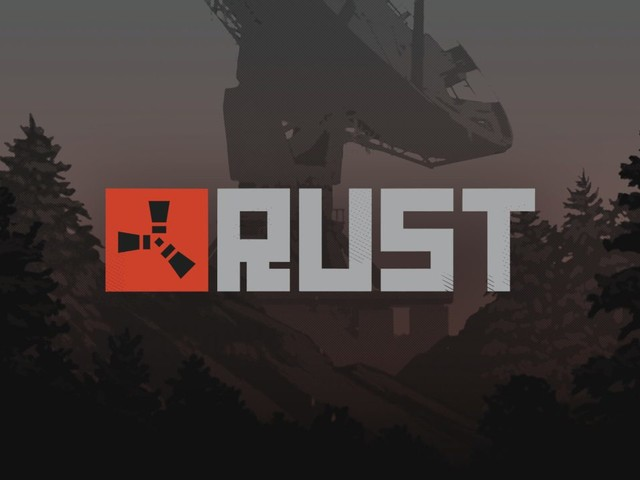 Harsh Survival RPG Rust Hits PlayStation 4 in 2020