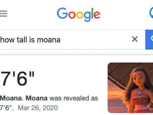 Let Moana play pro basketball