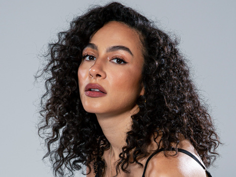 'Prodigal Son's Aurora Perrineau: A 'Taste' Of Dani's Past Will Bring Her & Malcolm 'Closer Together'