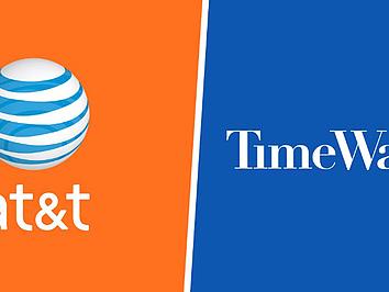 AT&T Extends Time Warner Merger Deadline Again -