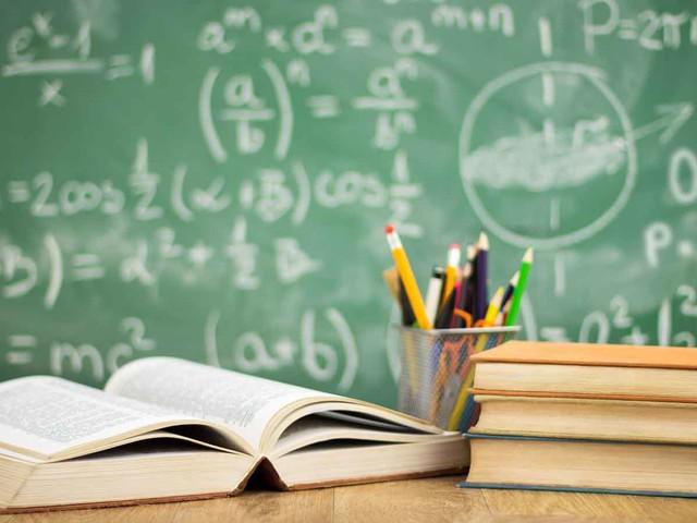 10 Education Stocks to Buy for the Fall School Season