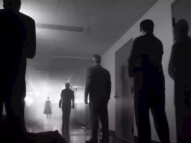 Watch The 'American Horror Story' Season 10, Episode 7 Promo