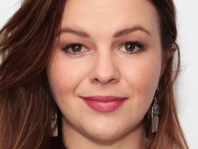 Why Amber Tamblyn's Plea To Disney To Add Women Of Color To Their Board Is Crucial
