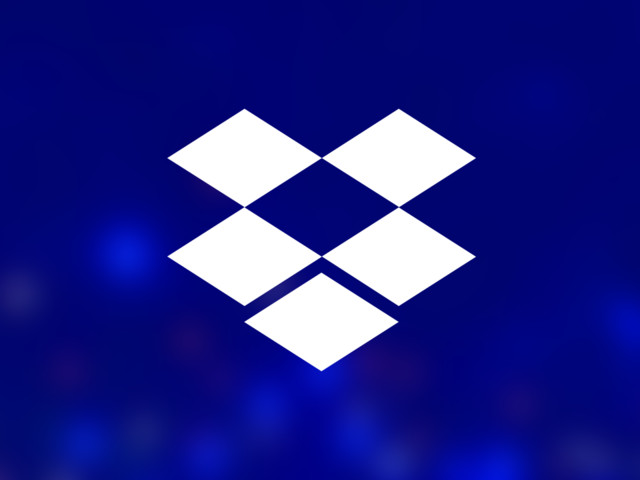 Dropbox Family is now available for everyone, and it's one hell of a bad deal