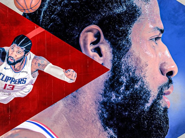 The Clippers Won't Simply Go Away