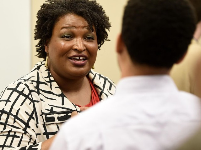 Judge denies document request in Abrams ethics investigation