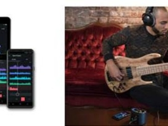 iZotope Announces Spire Studio For Android