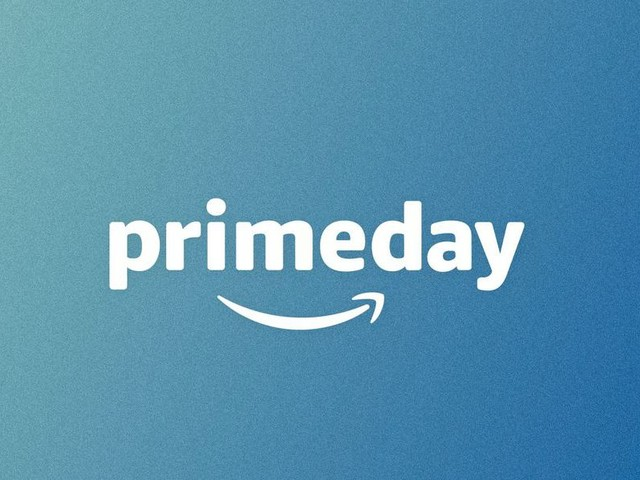 The Best Prime Day Deals For Sports Fans