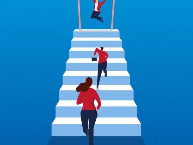 Two ways colleges can build better paths toward student success (opinion)