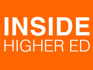Higher Ed Leaders as Online Ed.D. Students