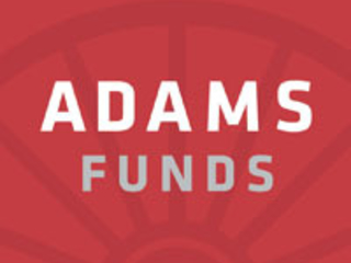 Adams Natural Resources Fund Announces 2019 Performance