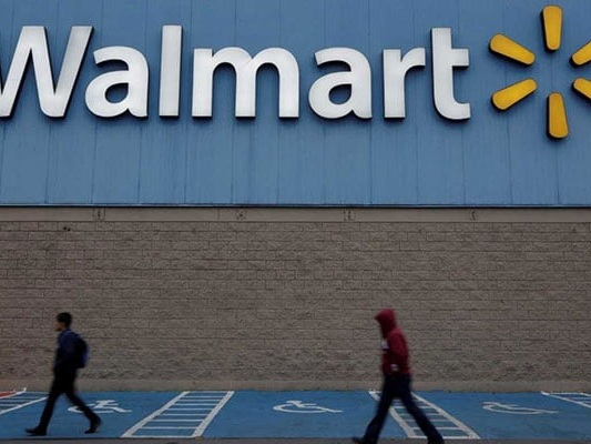 Walmart Sues Tesla For Negligence After Repeated Solar System Fires